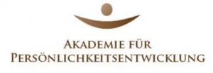 Akademie für Persönlichkeitsentwicklung