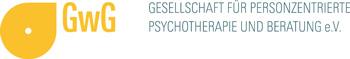 Gesellschaft für personenzentrierte Psychotherapie und Beratung e.V.