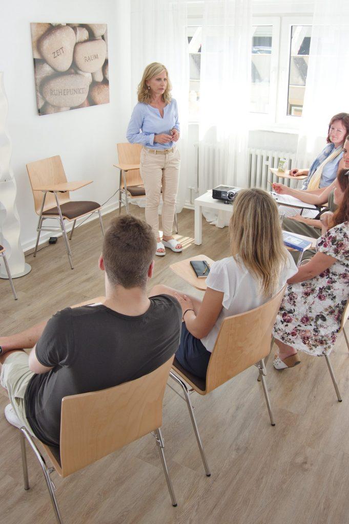 Heike-Wittrowski-Carl-Rogers-Seminare-Personenzentrierte-Gespraechsfuehrung